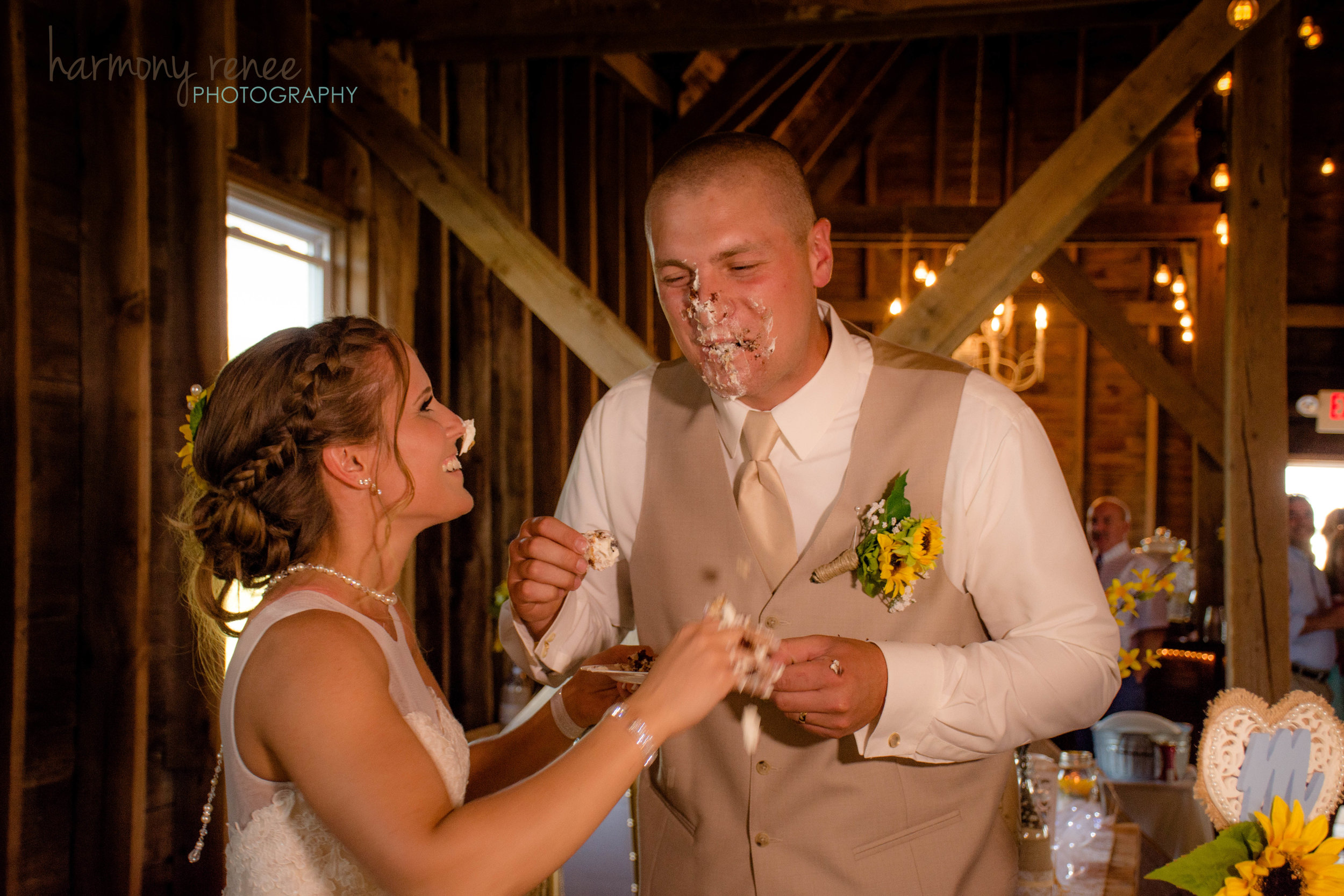 MeyerWedding{fb}-110.jpg