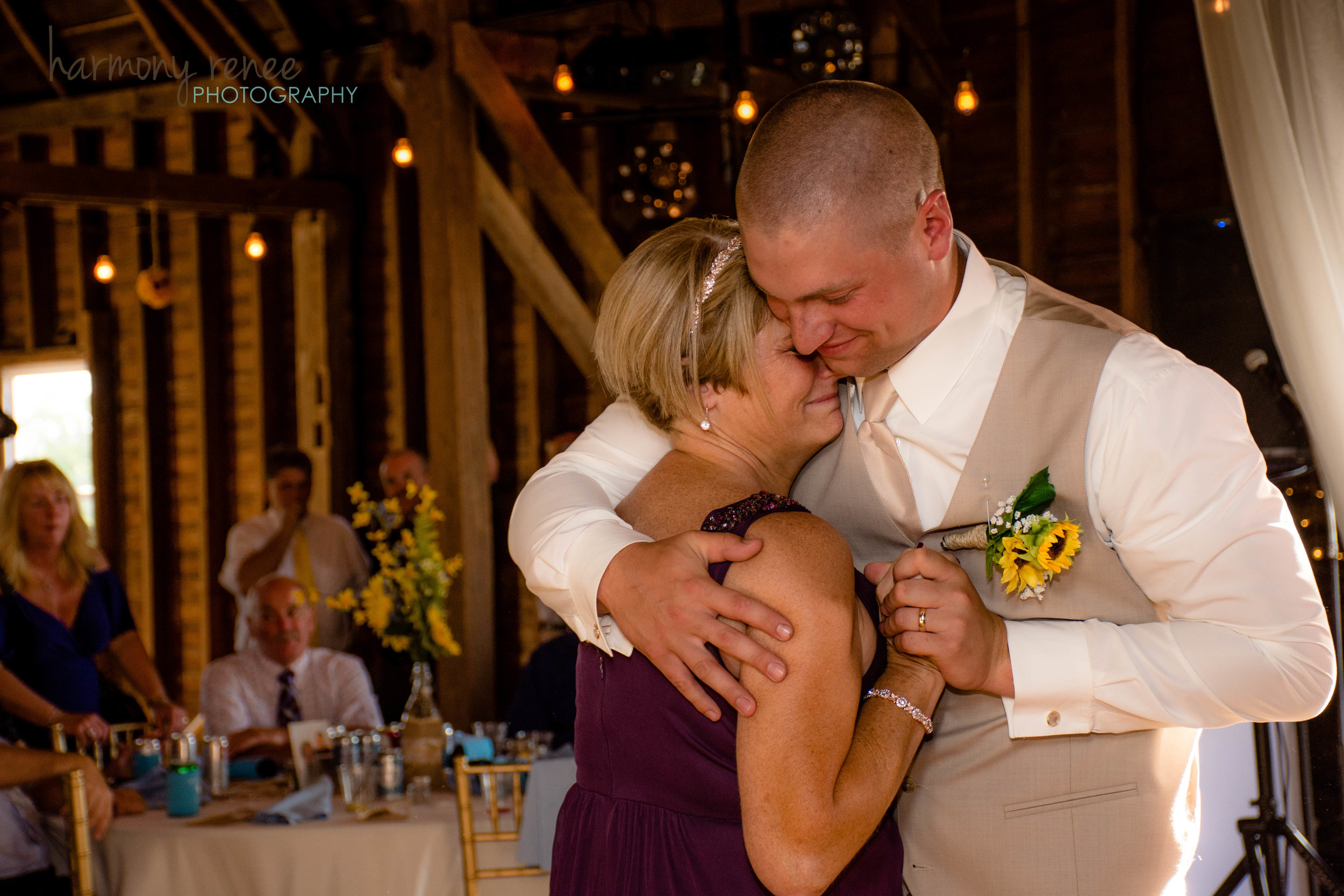 MeyerWedding{fb}-118.jpg