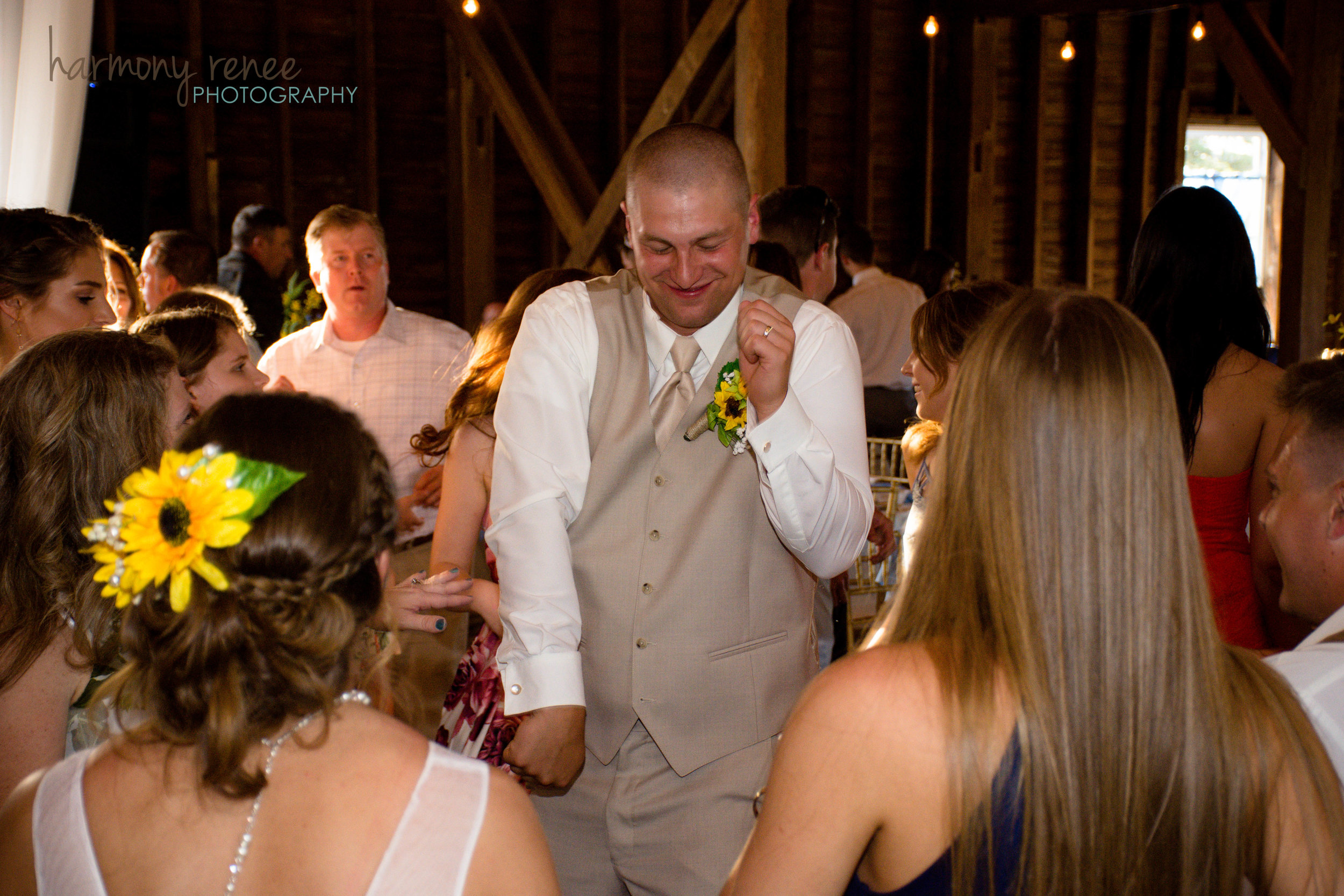 MeyerWedding{fb}-120.jpg