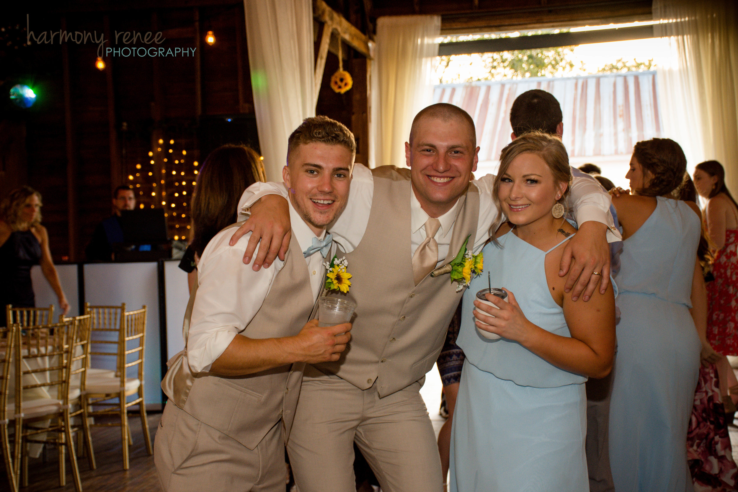 MeyerWedding{fb}-156.jpg