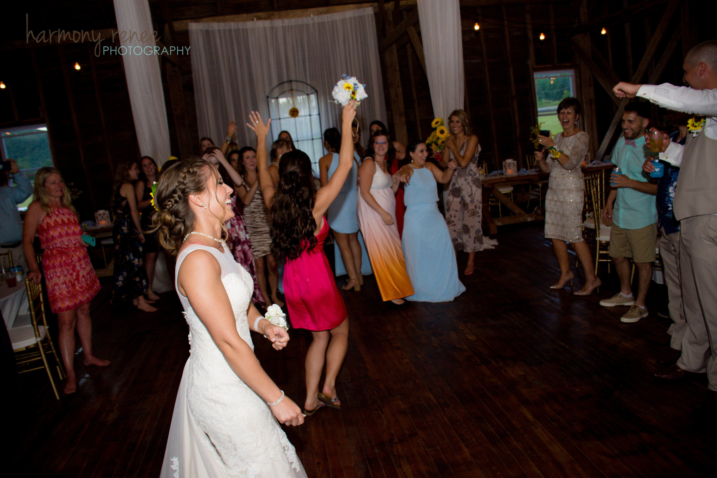 MeyerWedding{fb}-160.jpg