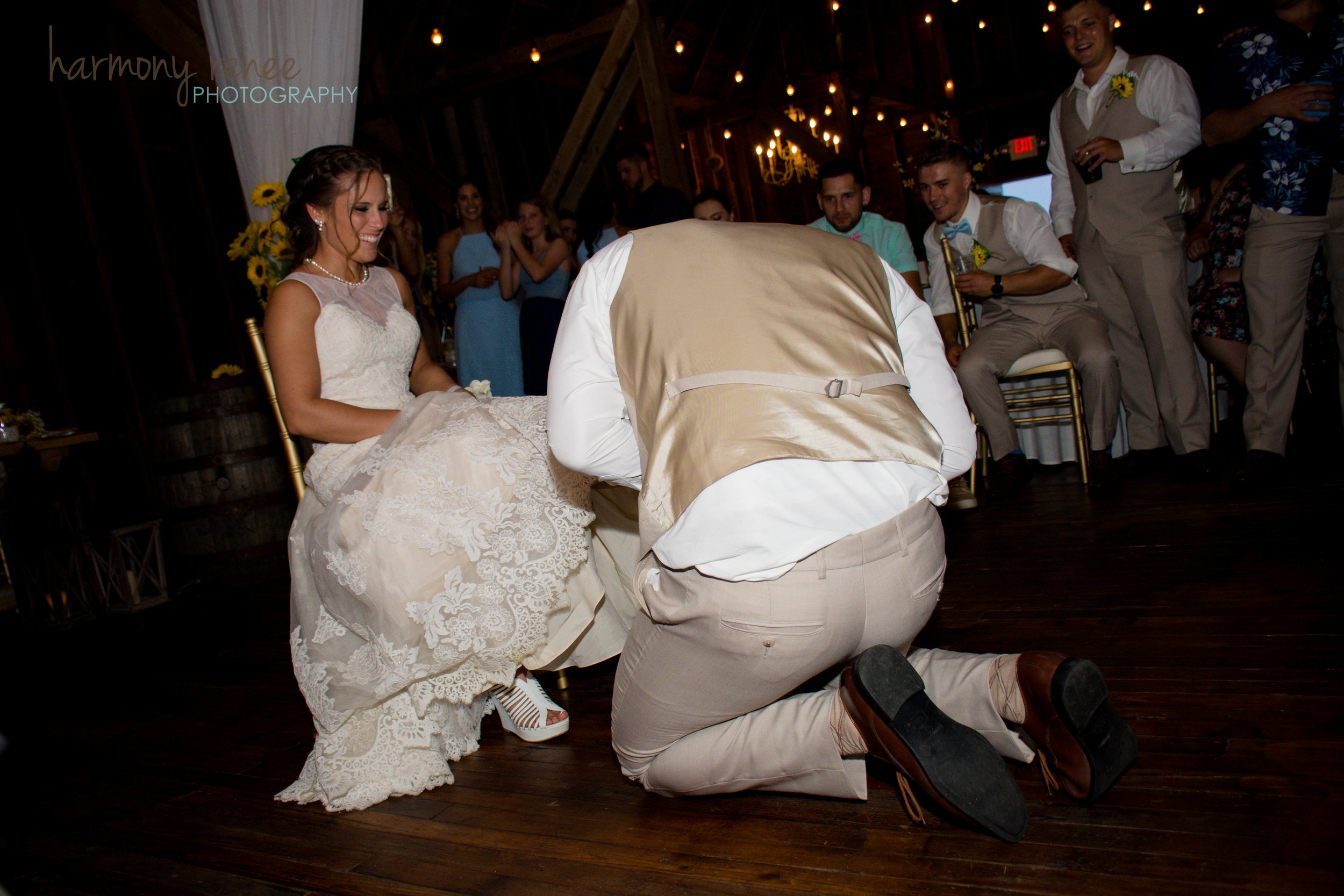MeyerWedding{fb}-161.jpg