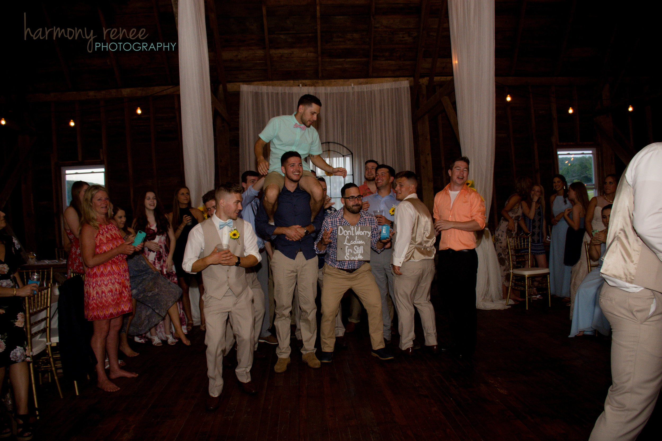 MeyerWedding{fb}-162.jpg