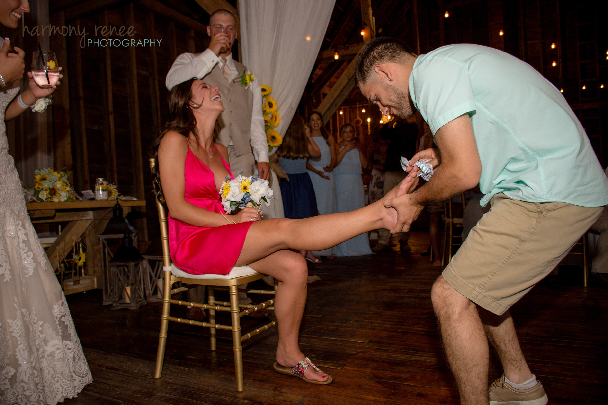 MeyerWedding{fb}-165.jpg