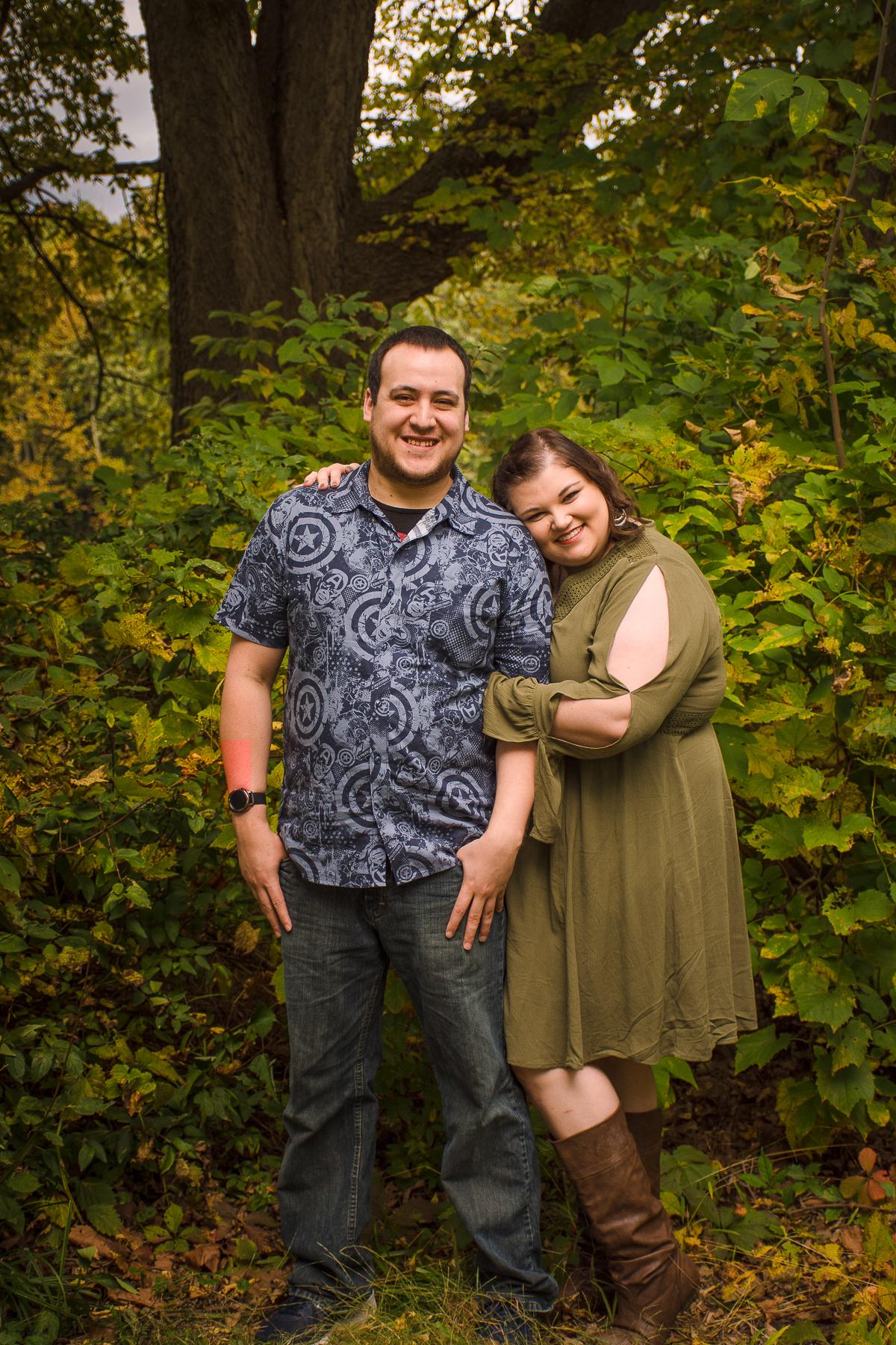 Lauren+Tomweb (1 of 9).jpg