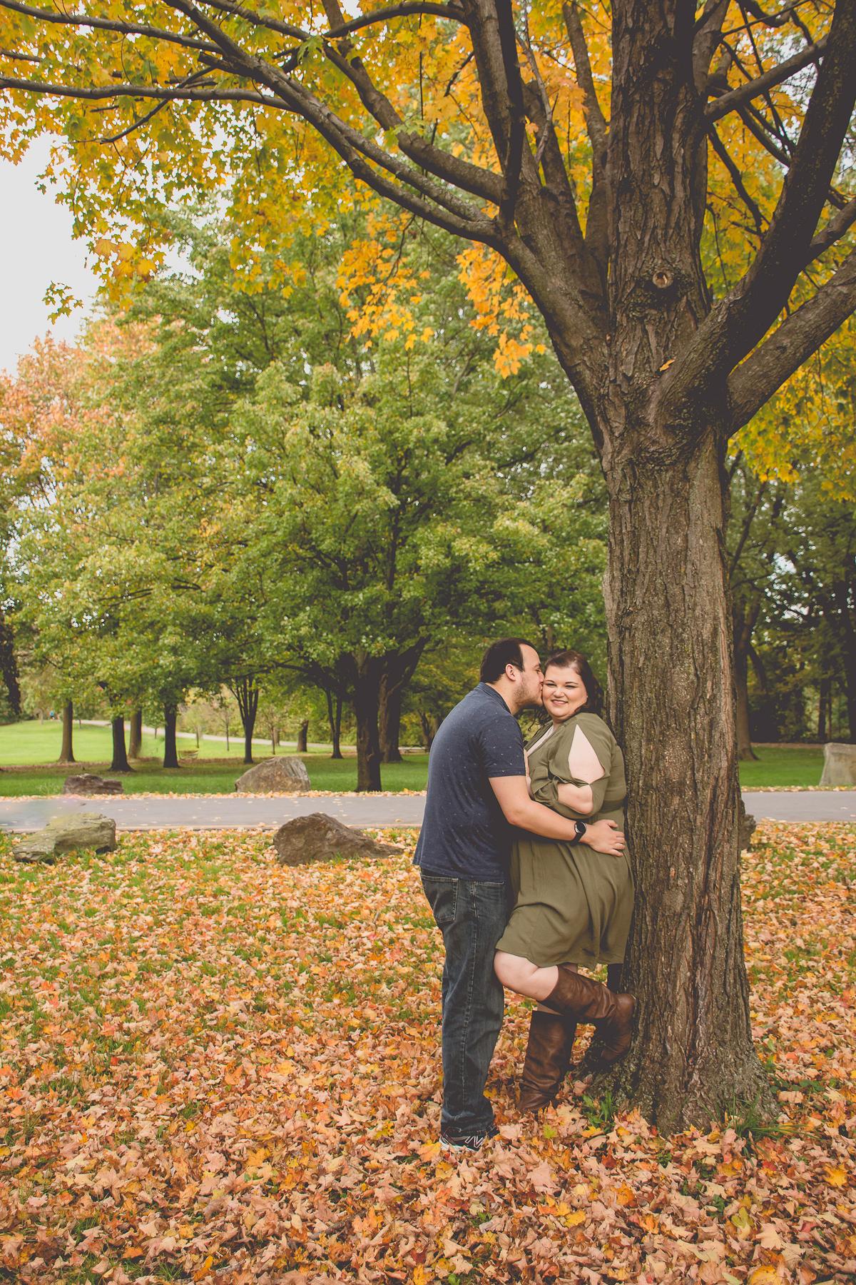 Lauren+Tomweb (3 of 9).jpg