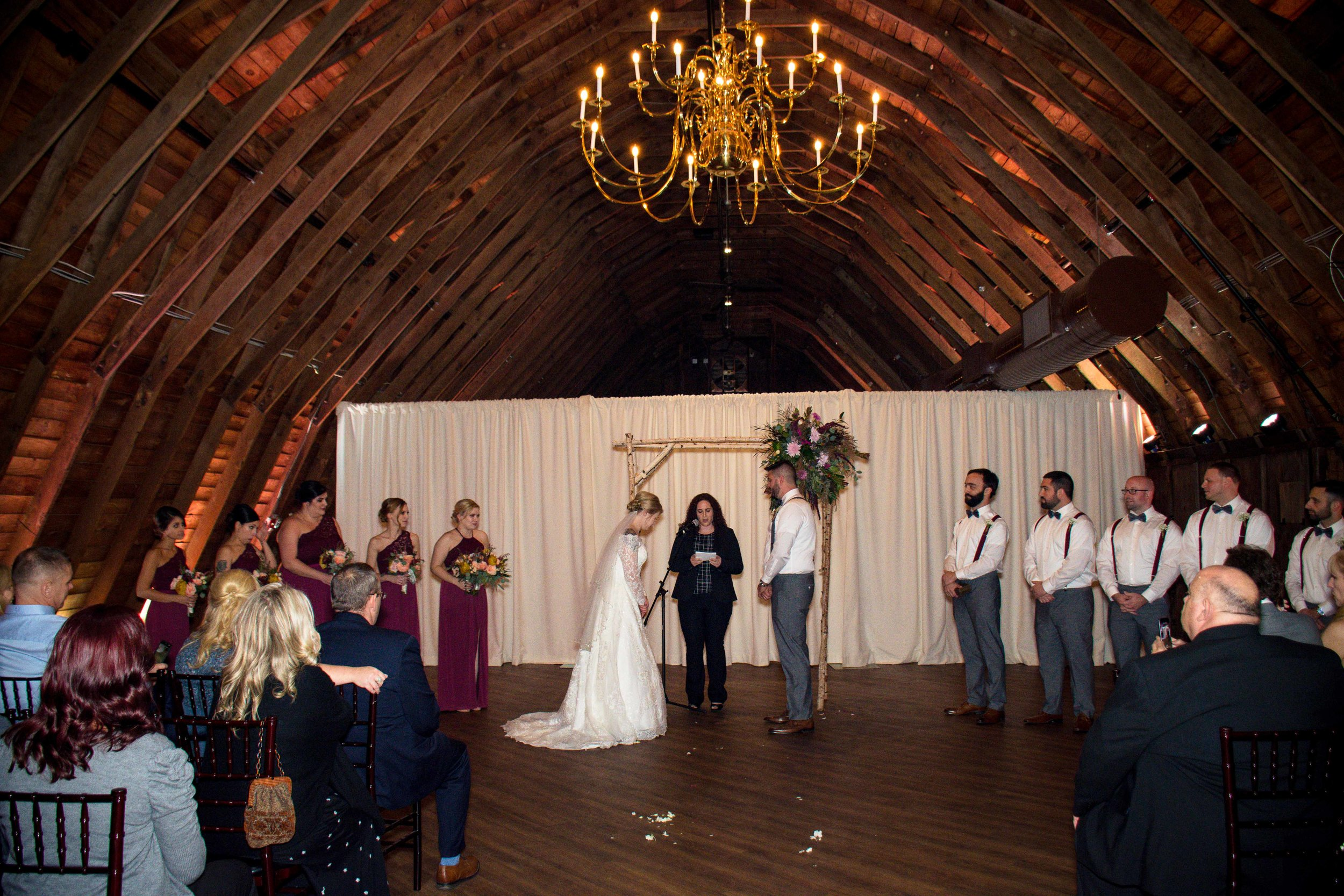 TegerWeddingf (67 of 172).jpg