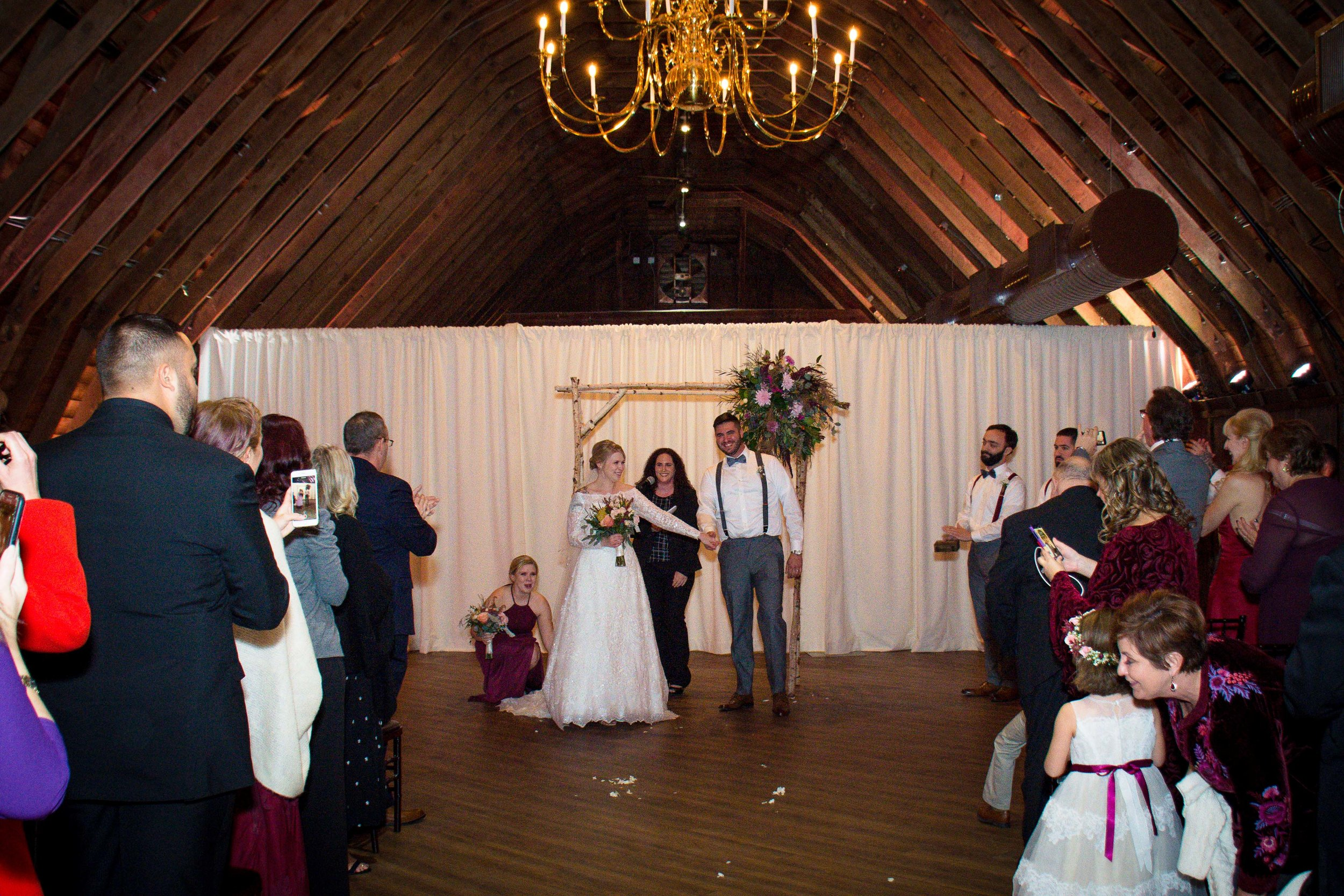 TegerWeddingf (76 of 172).jpg