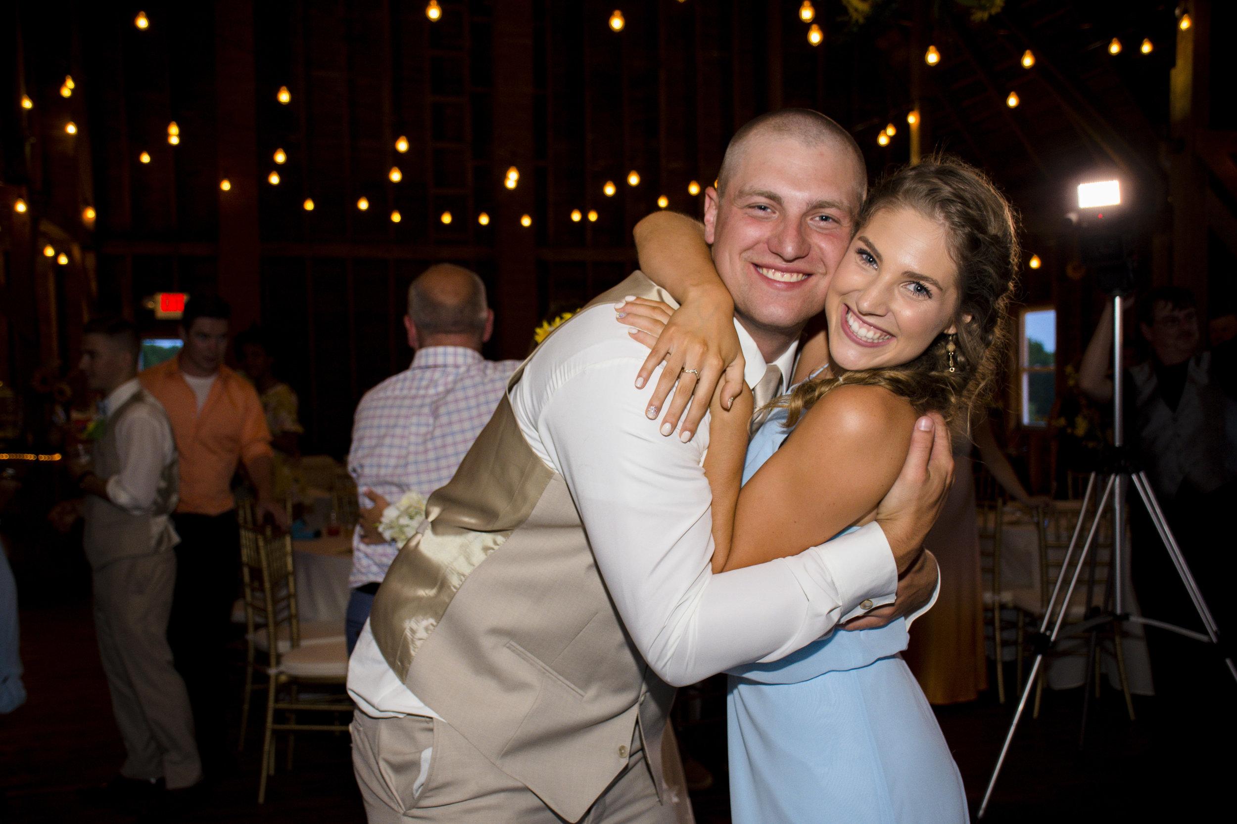 Jordan + Katie-8104.jpg