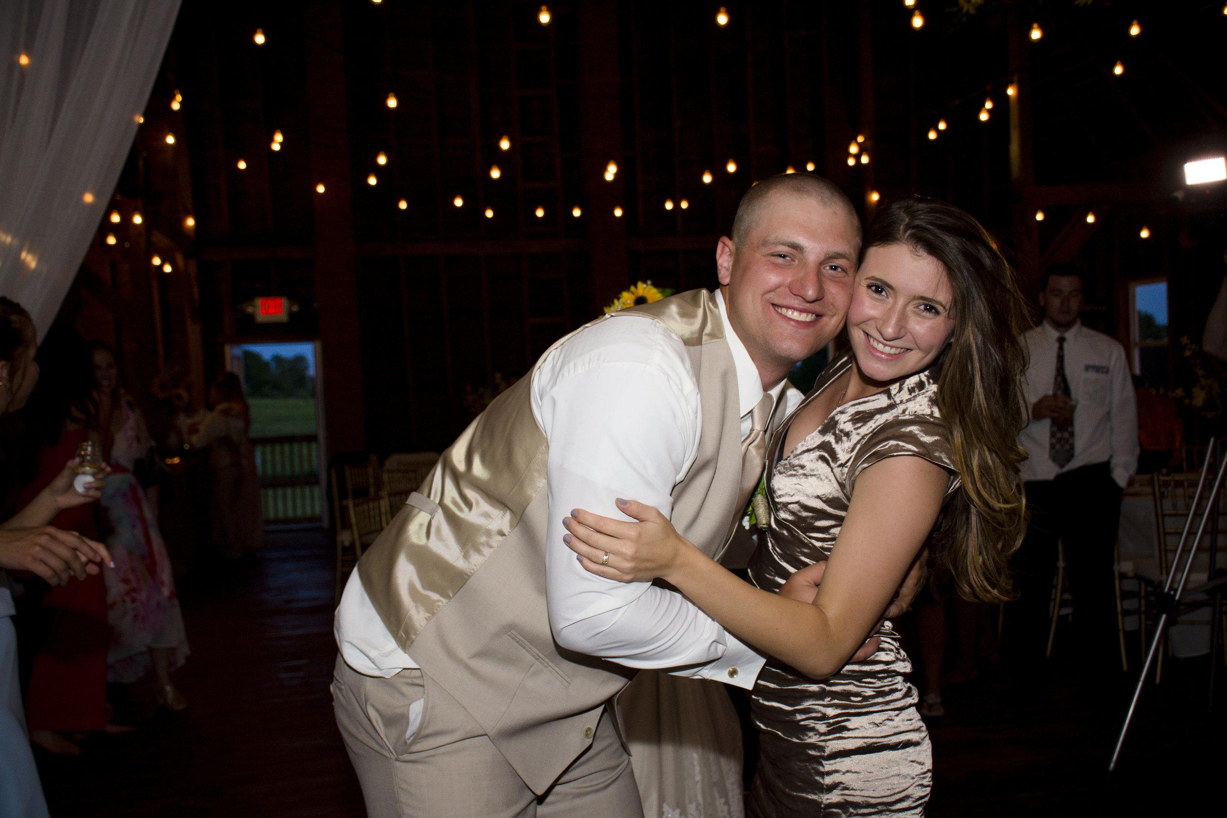 Jordan + Katie-8151.jpg
