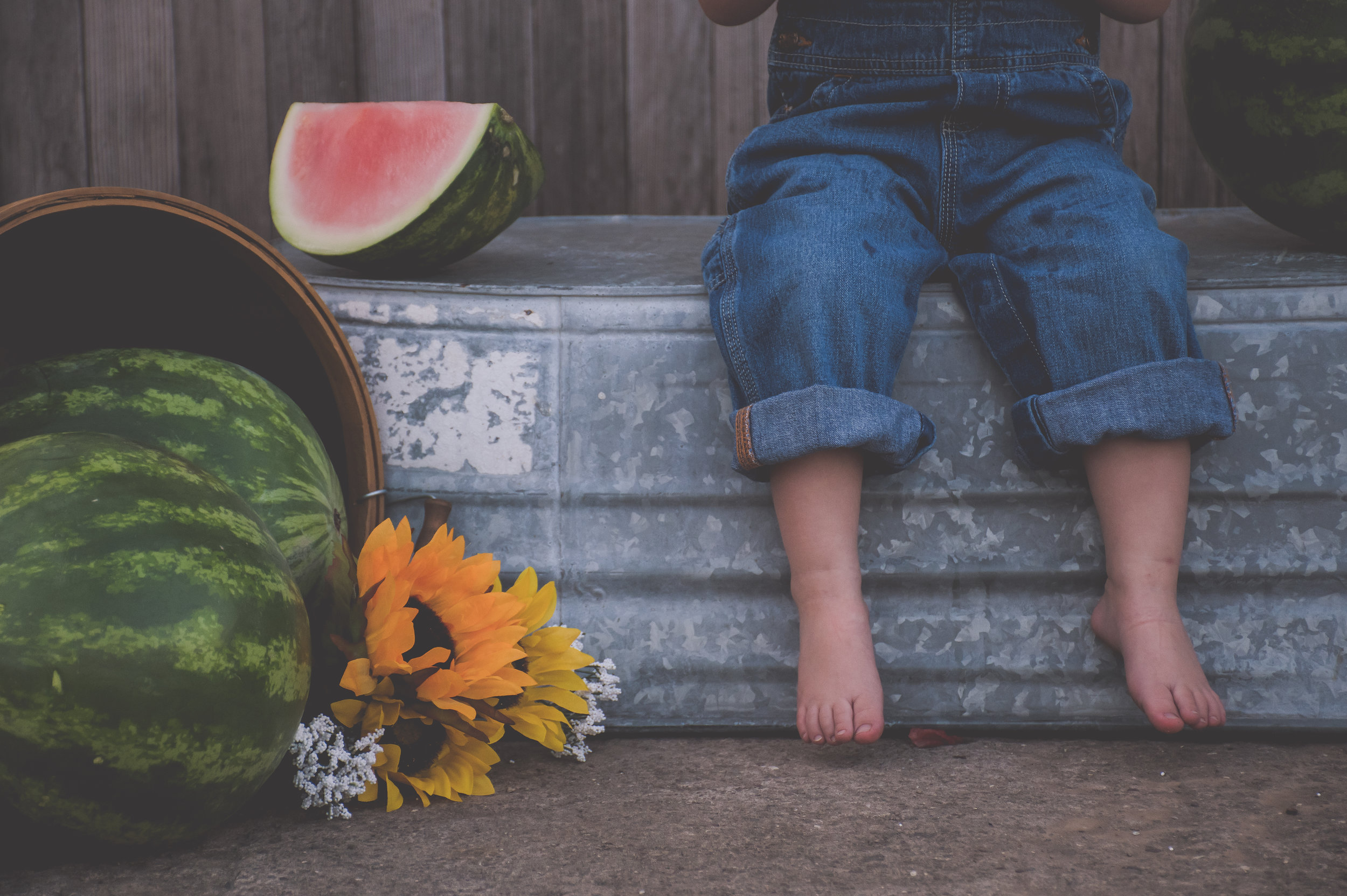EverlyWatermelon{fb}-4941.jpg