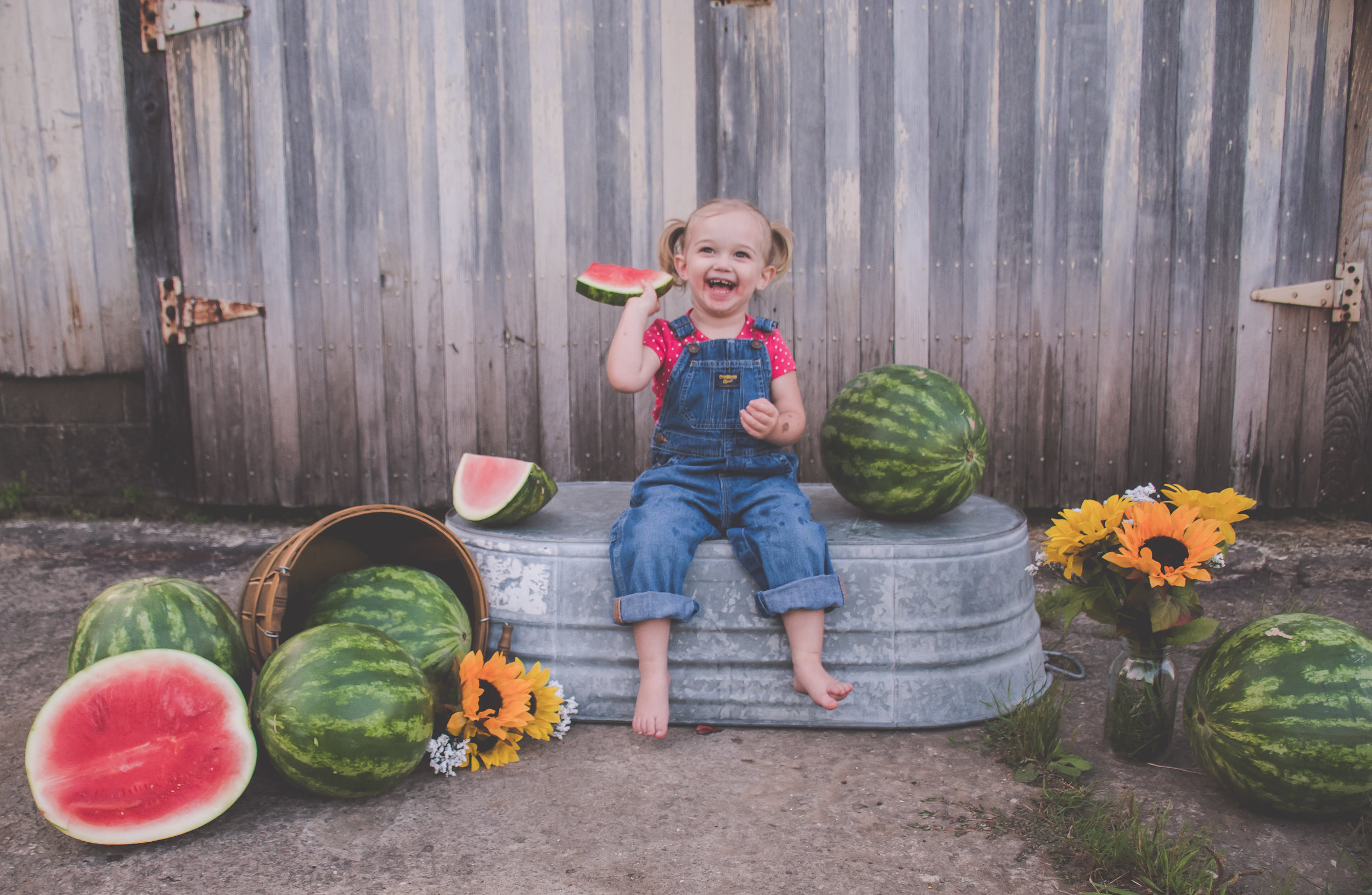 EverlyWatermelon{fb}-4968.jpg