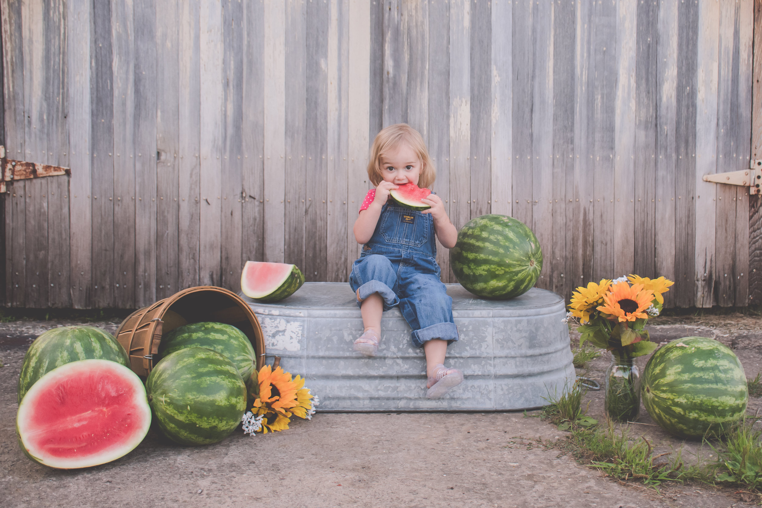 EverlyWatermelon{fb}-4930.jpg