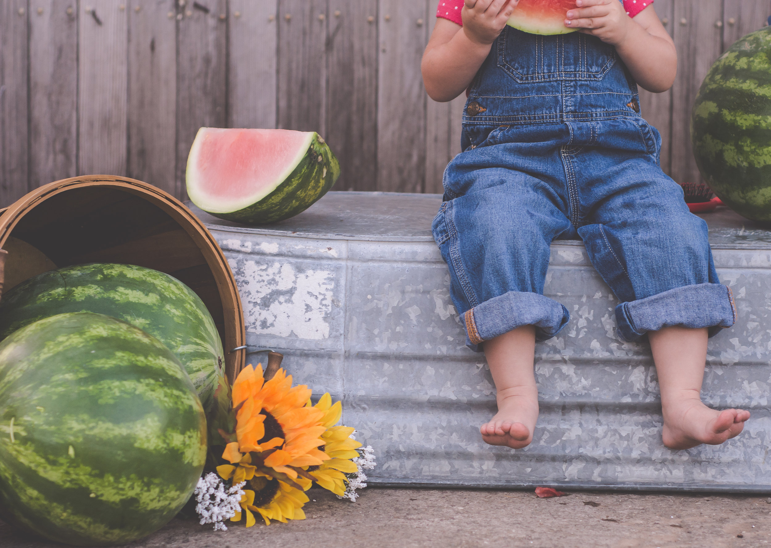 EverlyWatermelon{fb}-9032.jpg