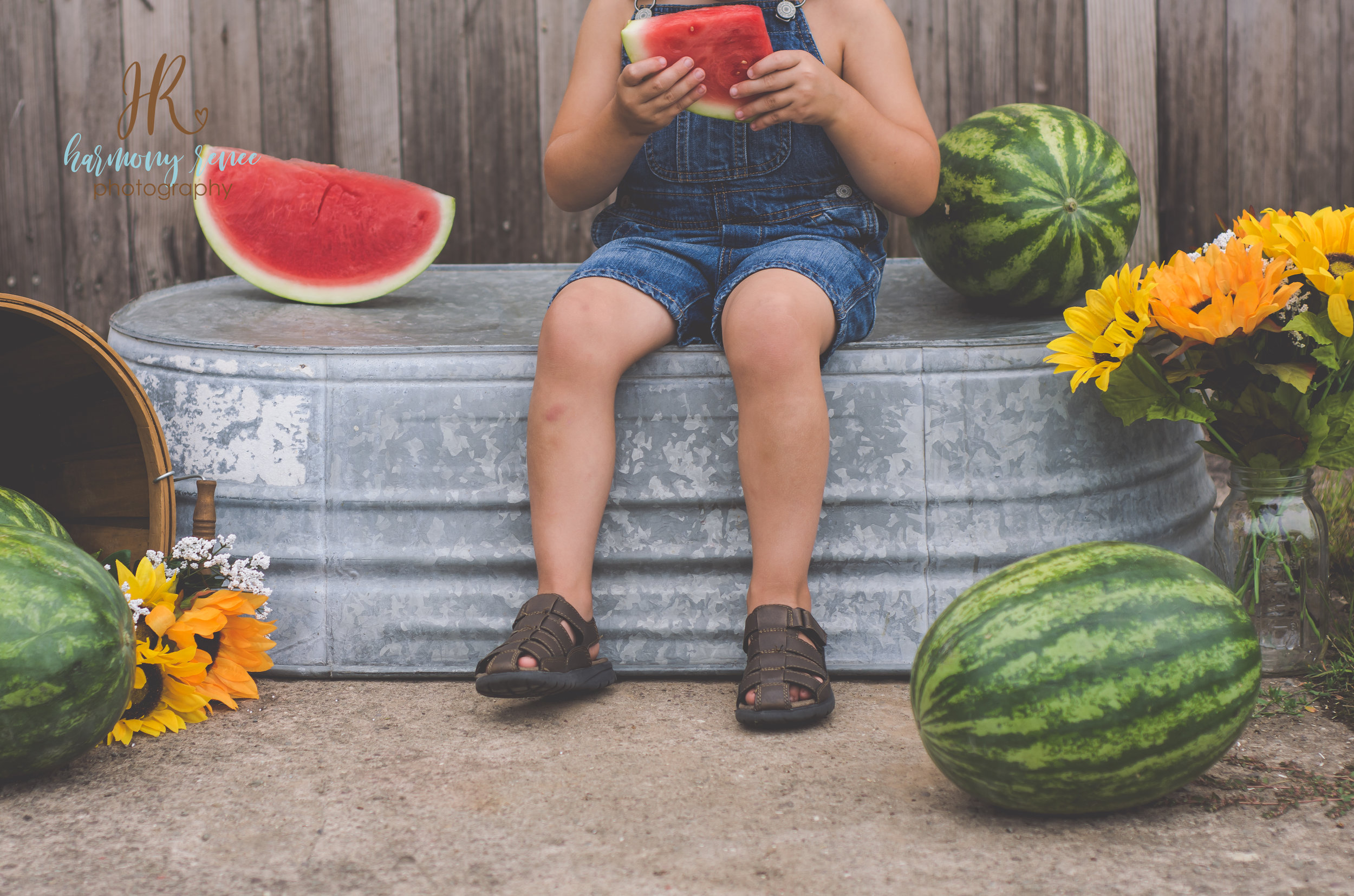 ReidWatermelon{fb}-0987.jpg