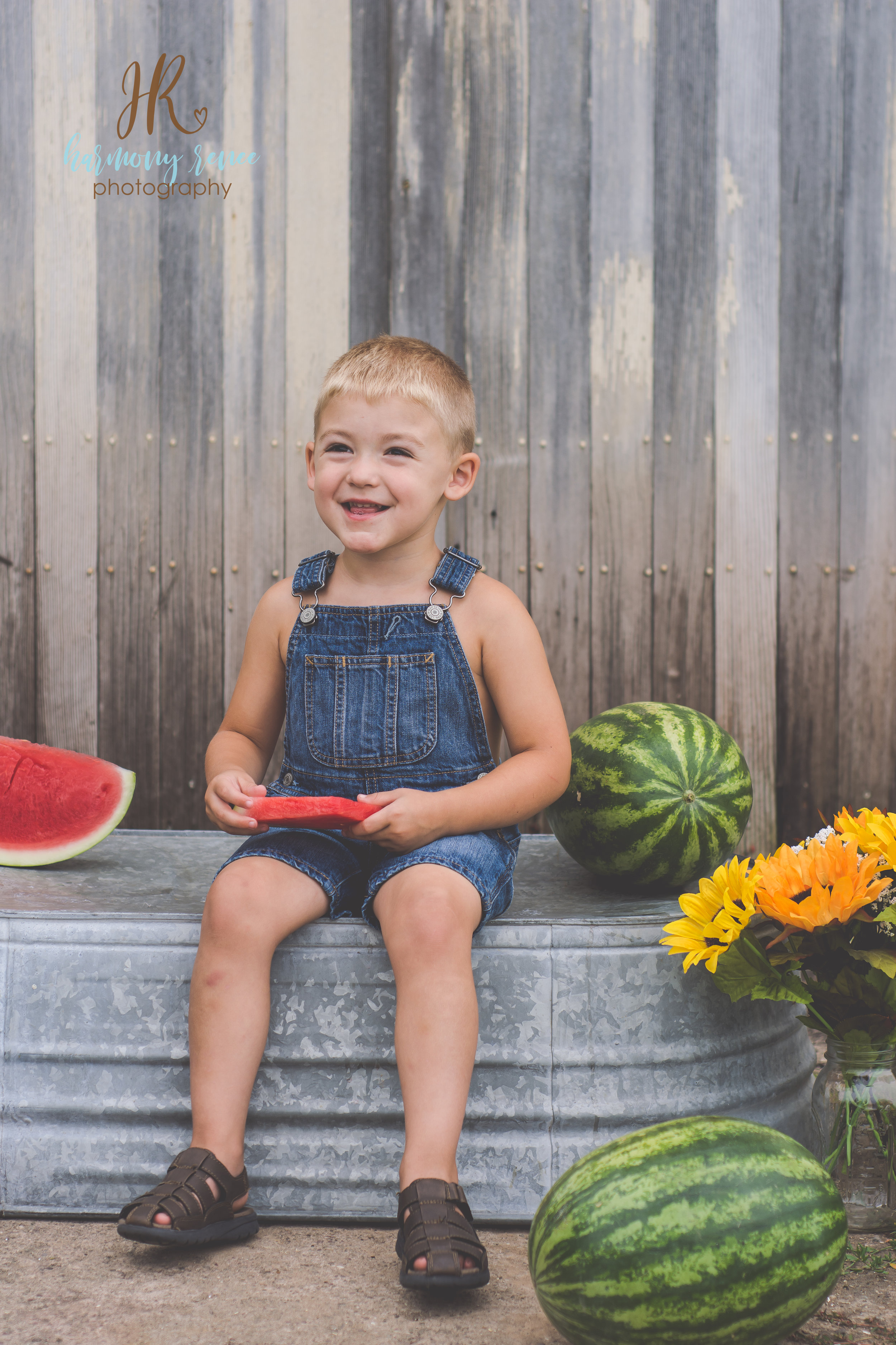 ReidWatermelon{fb}-0982.jpg