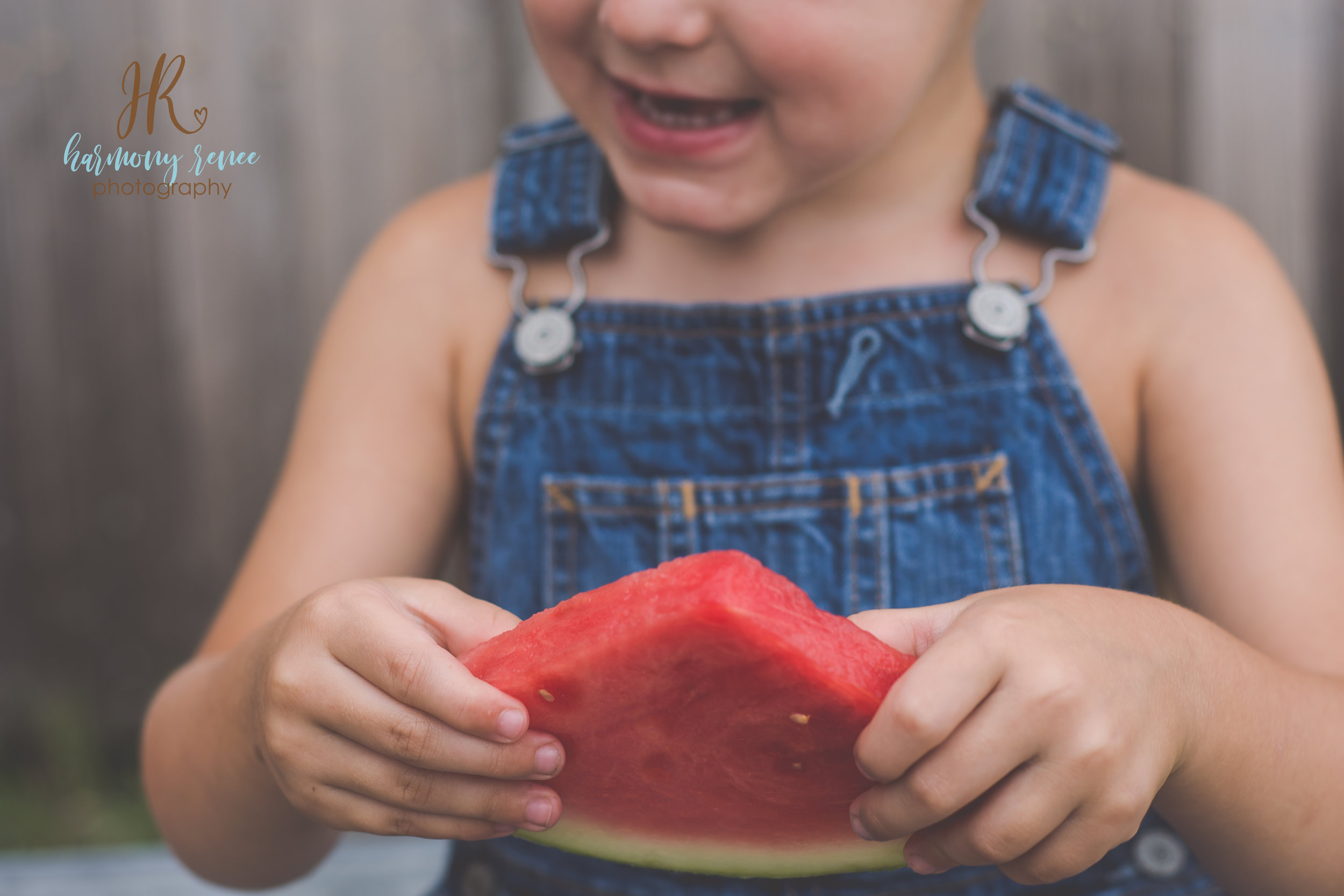 ReidWatermelon{fb}-0996.jpg