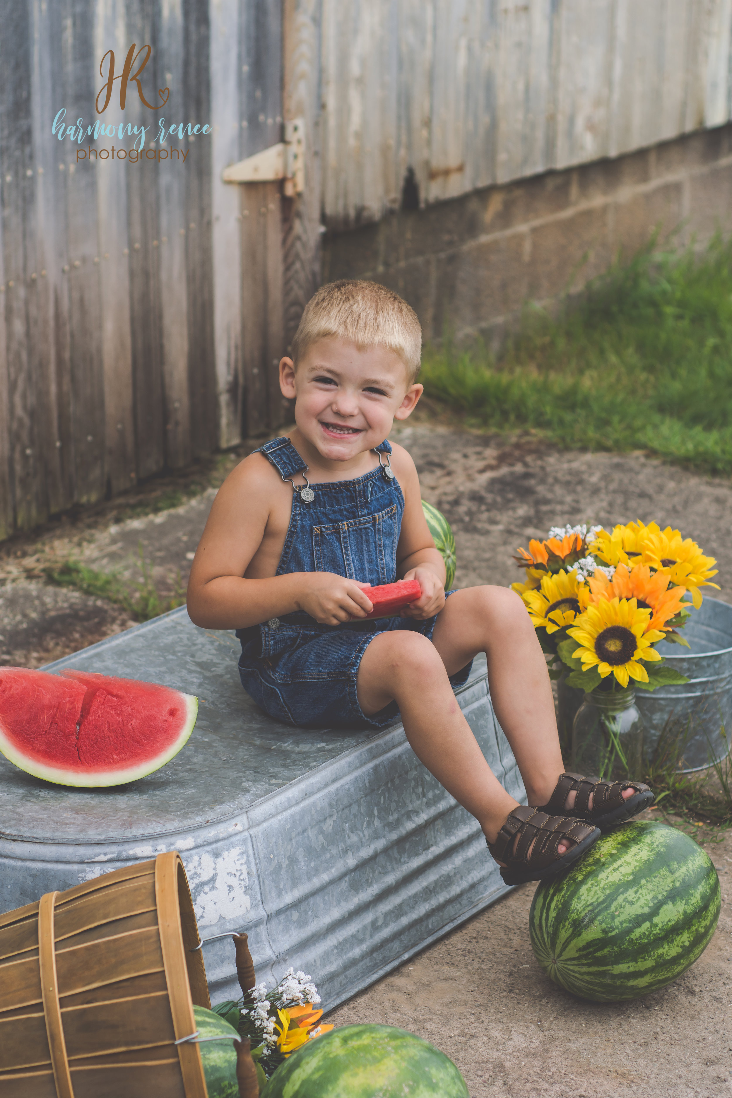 ReidWatermelon{fb}-1004.jpg