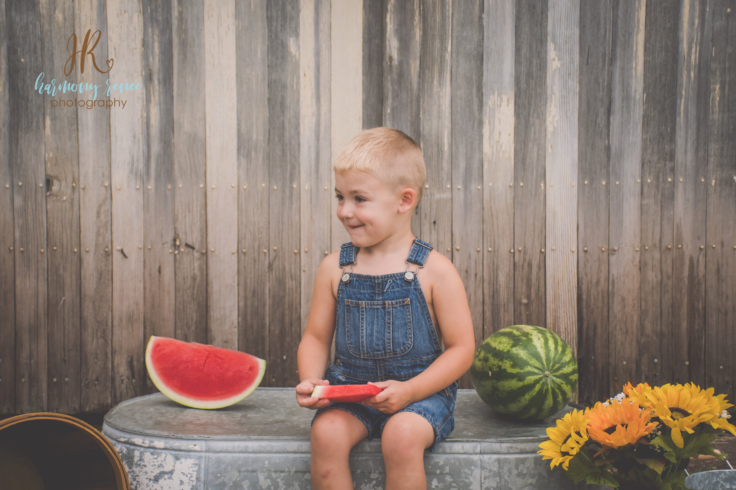 ReidWatermelon{fb}-7511.jpg