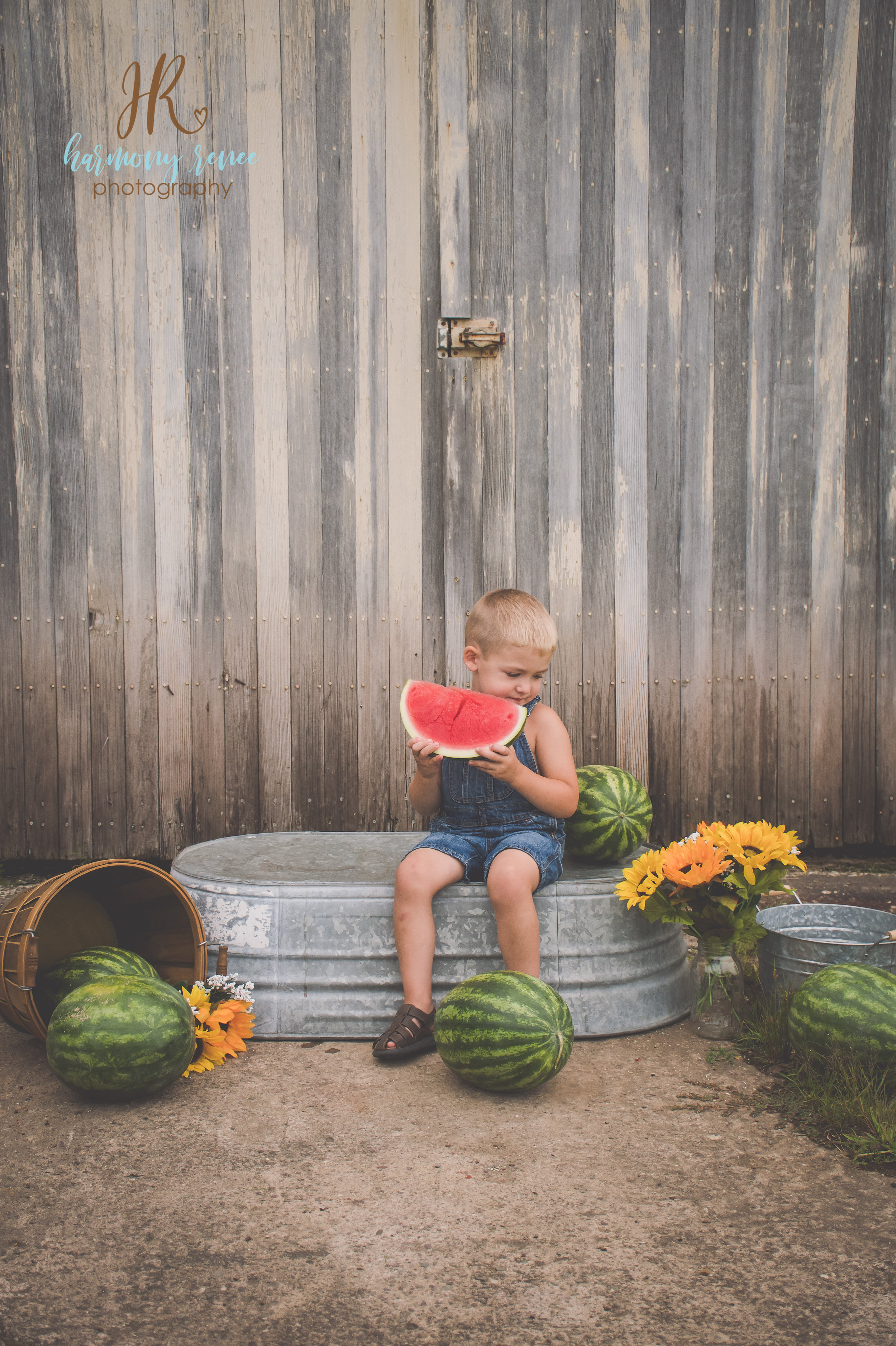 ReidWatermelon{fb}-7533.jpg