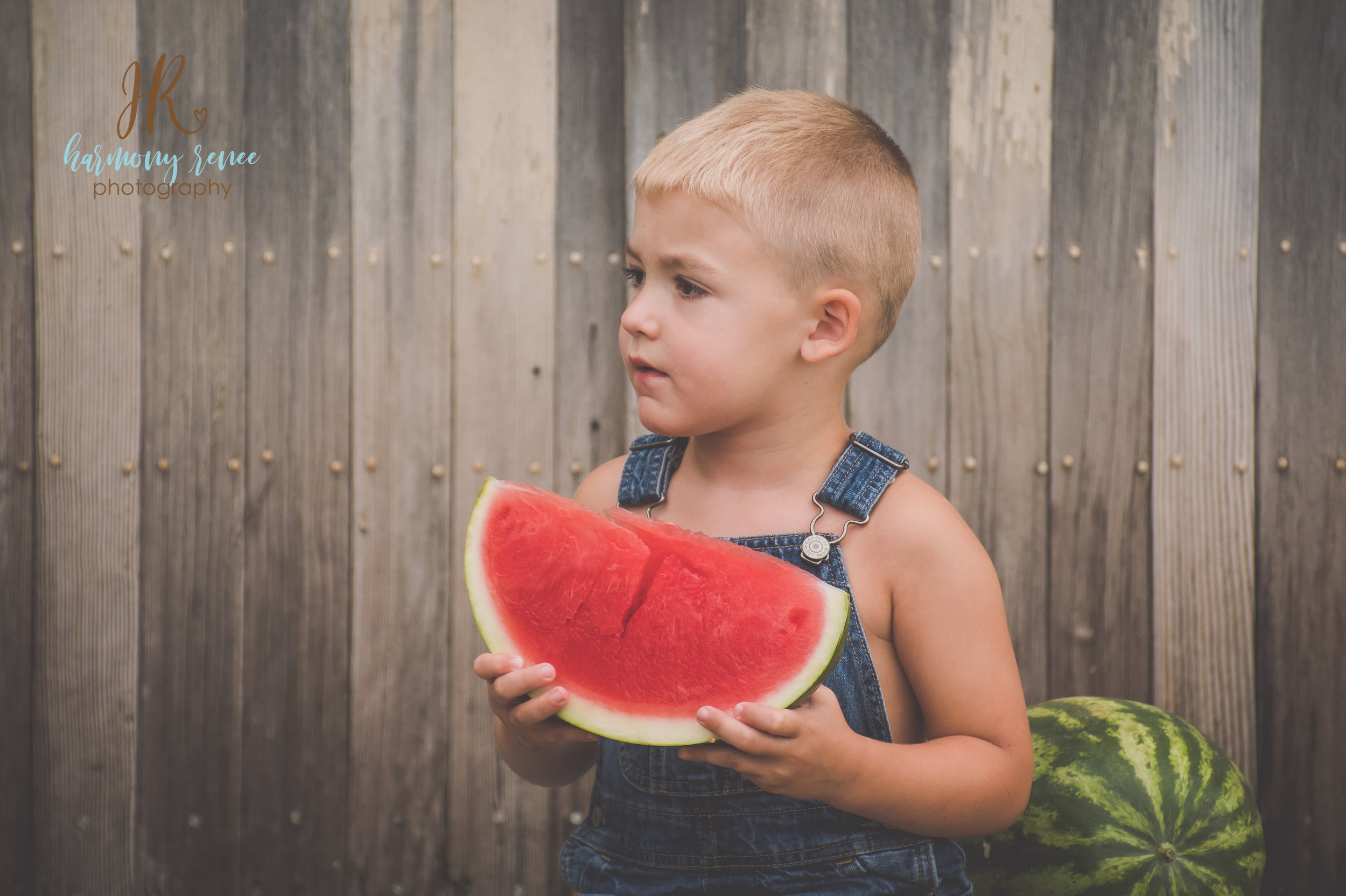 ReidWatermelon{fb}-7539.jpg