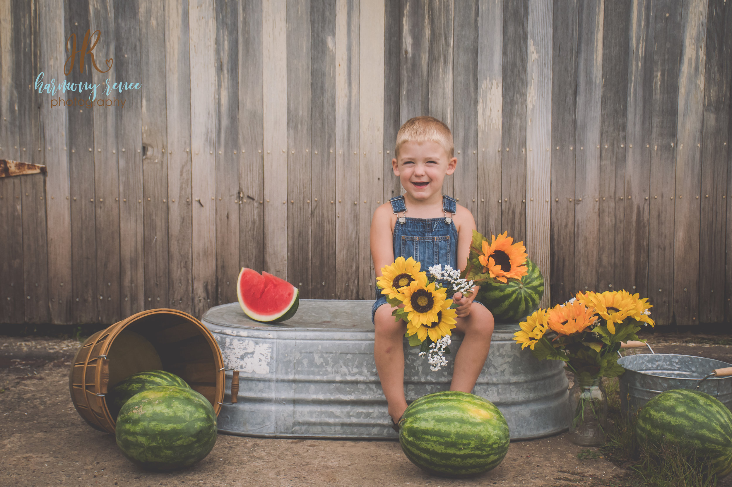 ReidWatermelon{fb}-7551.jpg