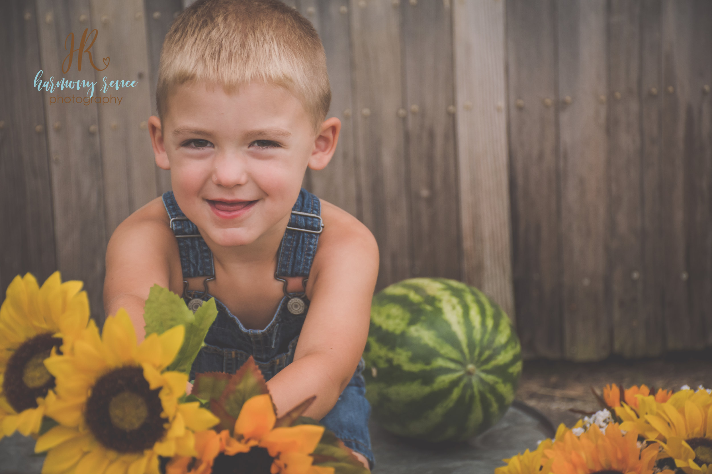 ReidWatermelon{fb}-7568.jpg