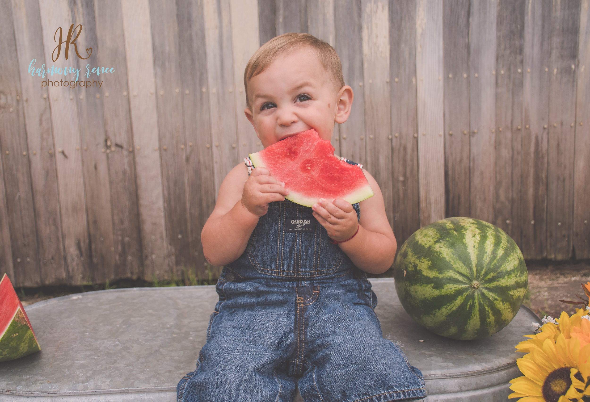 Paul+HollyWatermelon{fb}--10.jpg