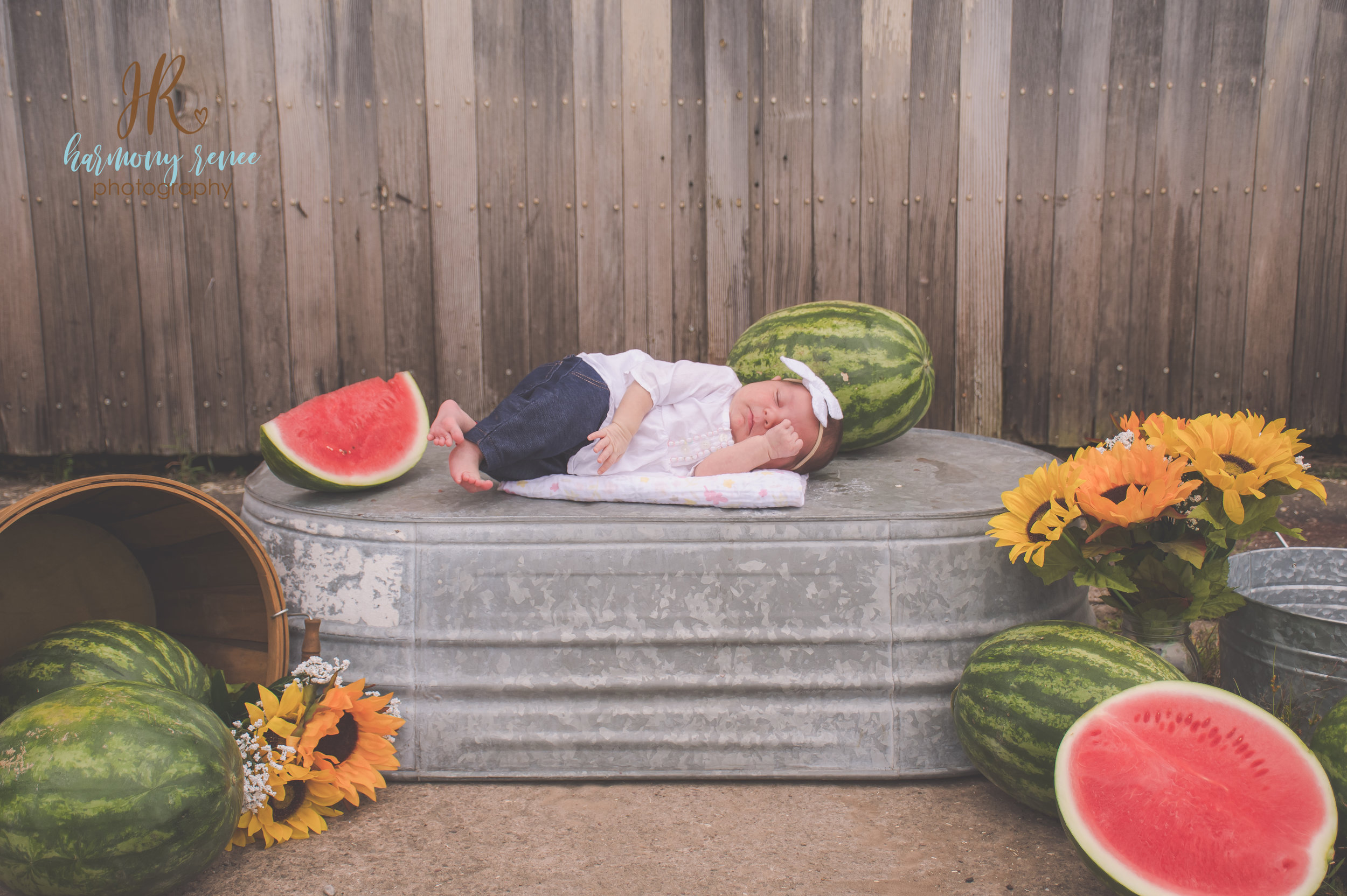 Paul+HollyWatermelon{fb}--11.jpg