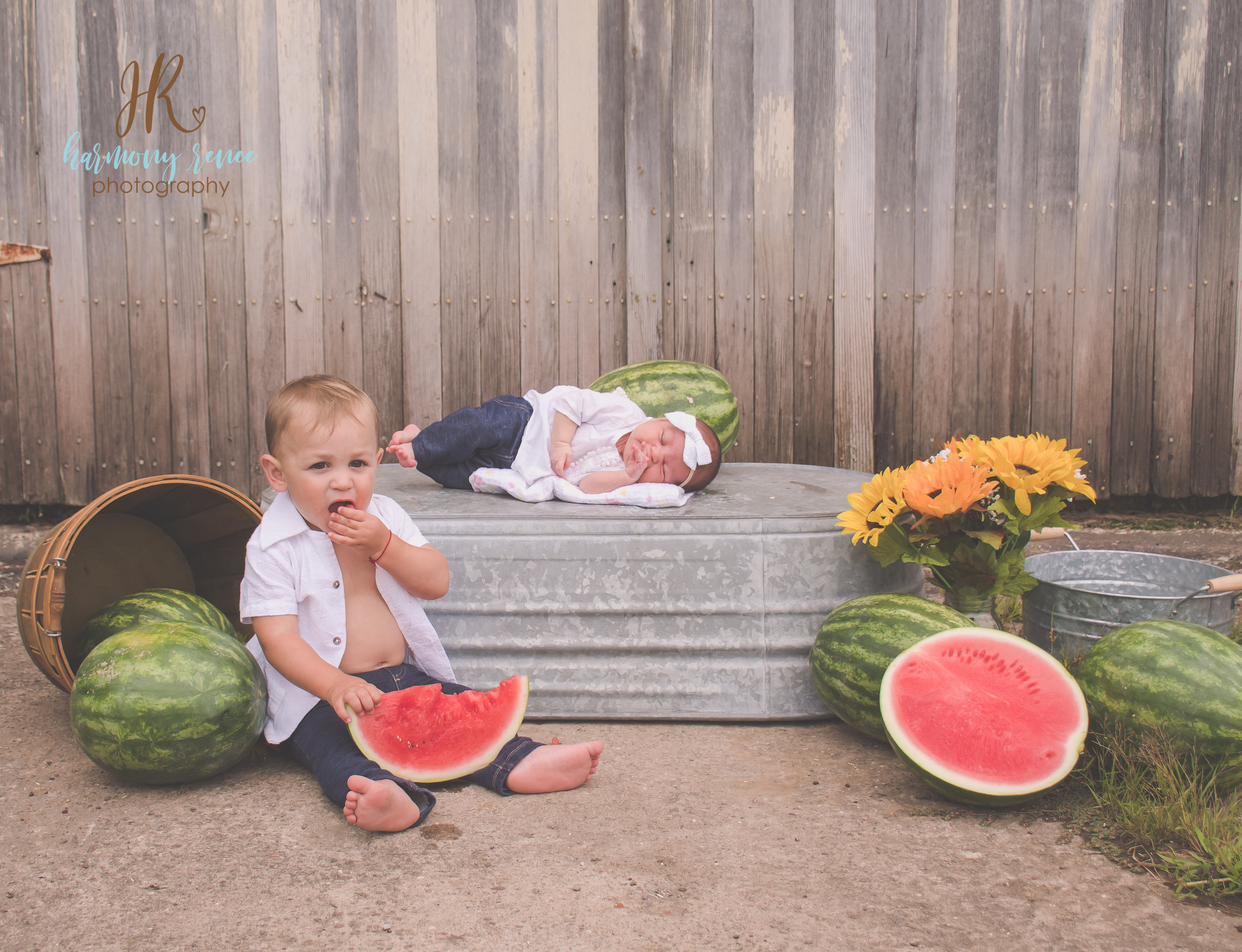 Paul+HollyWatermelon{fb}--13.jpg