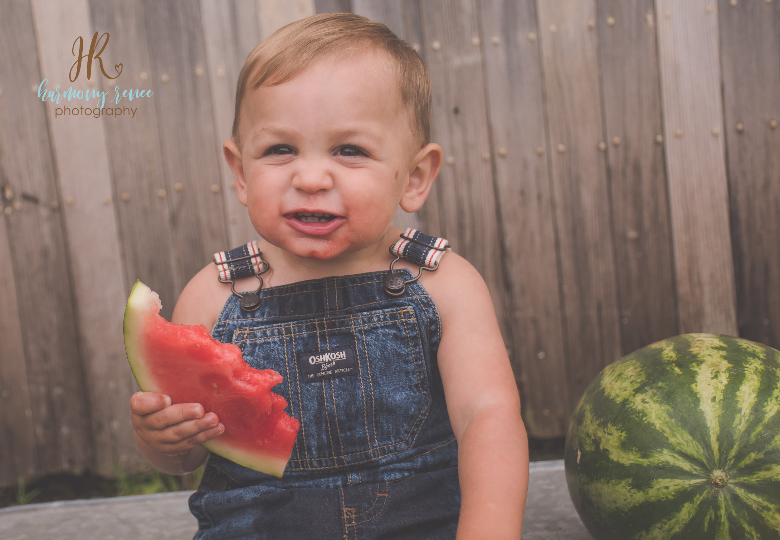 Paul+HollyWatermelon{fb}-7353.jpg