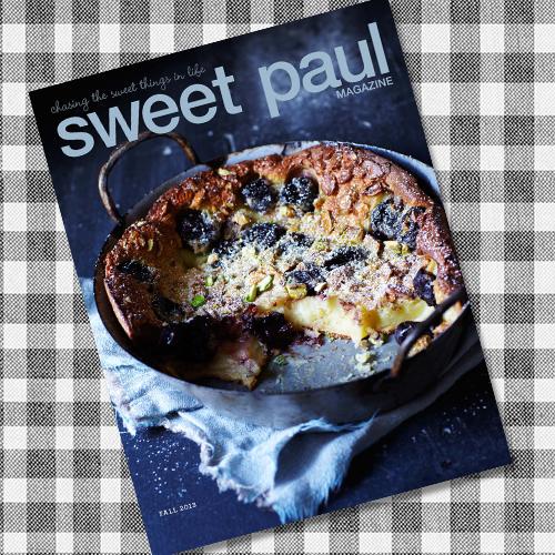 Sweetpaulfall.jpg