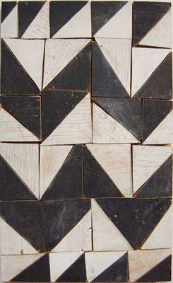 PILAR   DECO ✭ FLOORS   PINBOARD