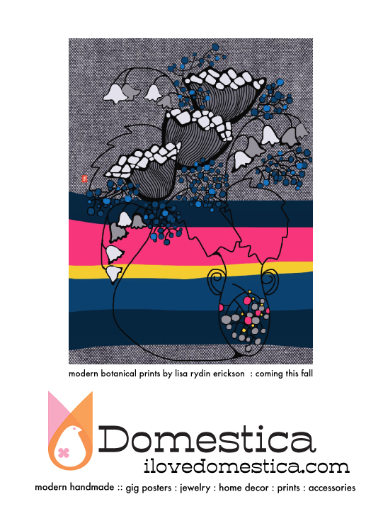 sweet paul domestica ad 1