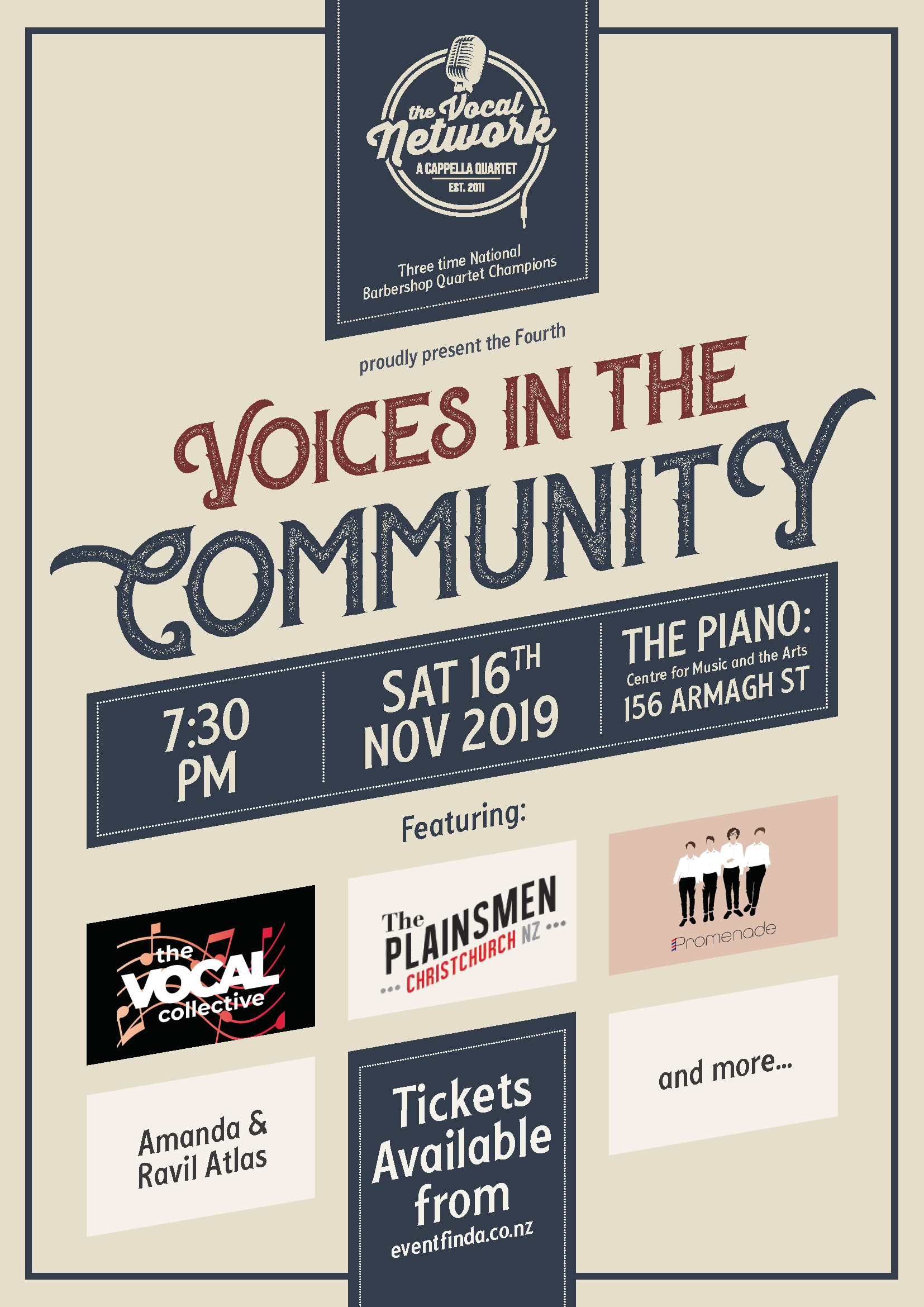 Voices in the Community Poster.png
