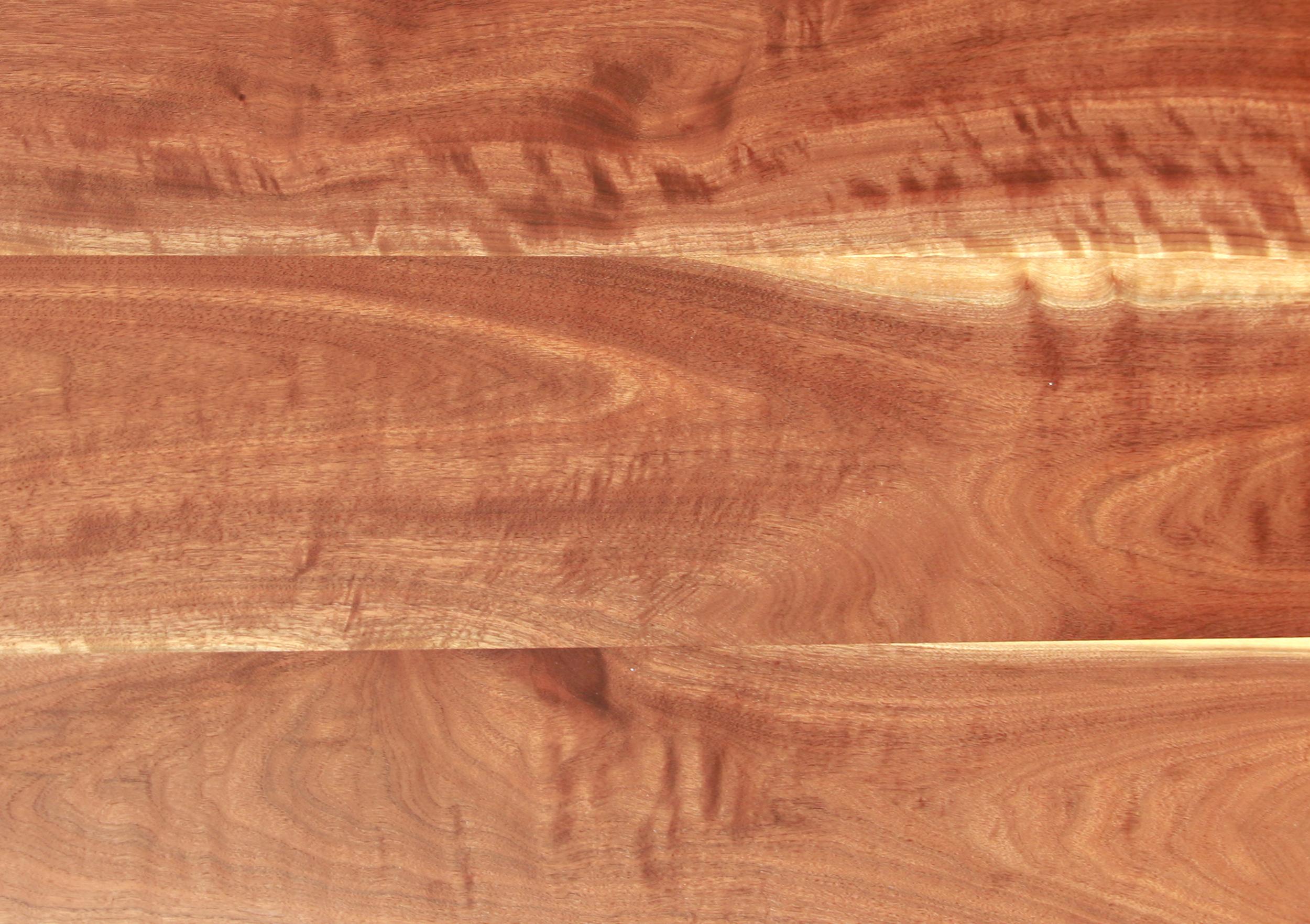 walnut grain.jpg