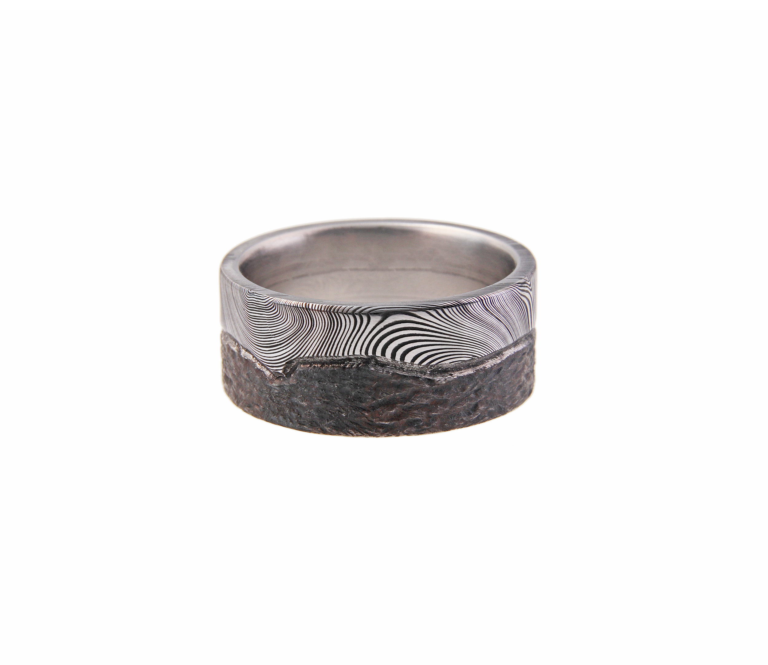 2 tone damascus ring.jpg