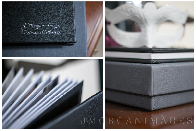 Leather Album. Perfect gift for your partner! yes you can have custom texton the cover if you want!