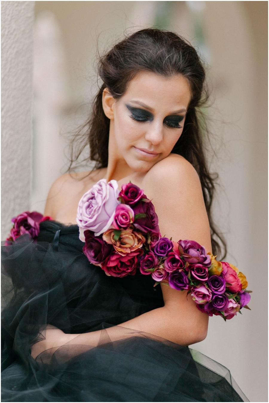 sarasota-glamour-fashion-photos-13.jpg