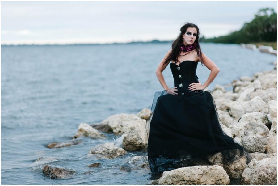sarasota-glamour-fashion-photos-27.jpg