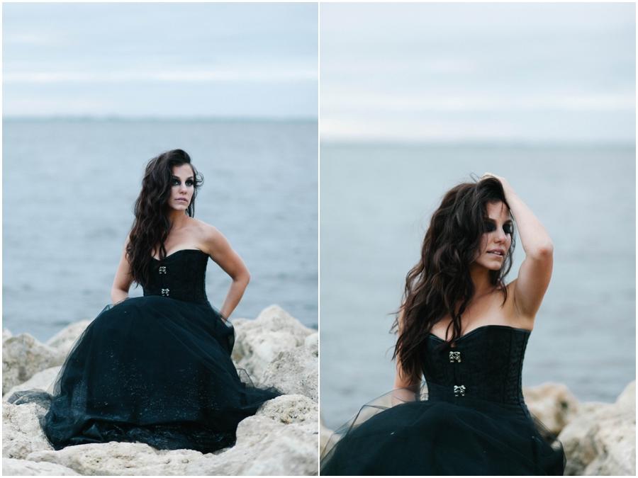 sarasota-glamour-fashion-photos-36.jpg