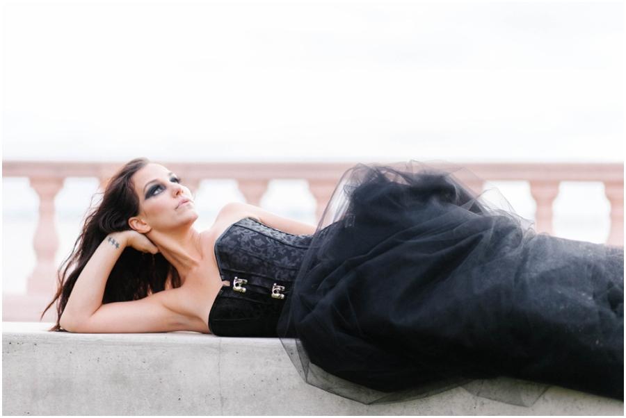 sarasota-glamour-fashion-photos-59.jpg