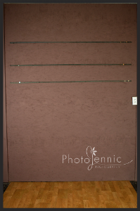 photojennic diy magnet backdrop
