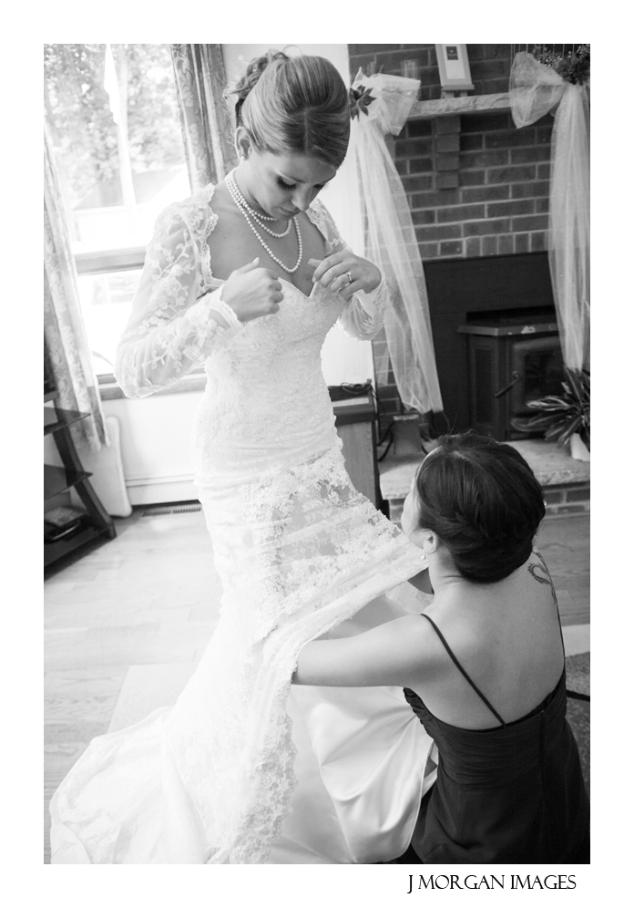 melissa and angelo valente wedding by j morgan images (43 of 92).jpg