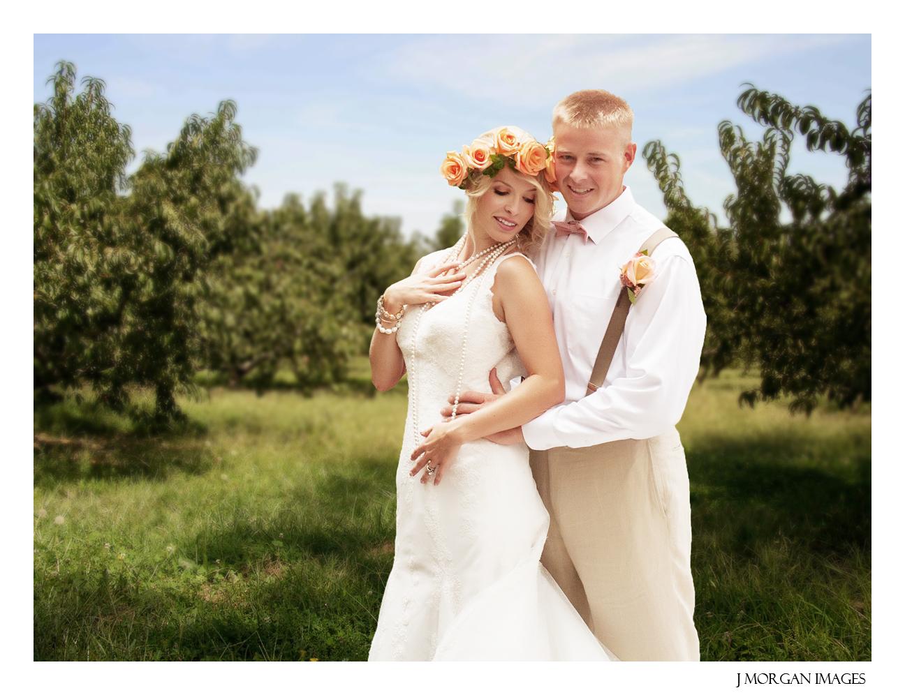 peach couples.jpg