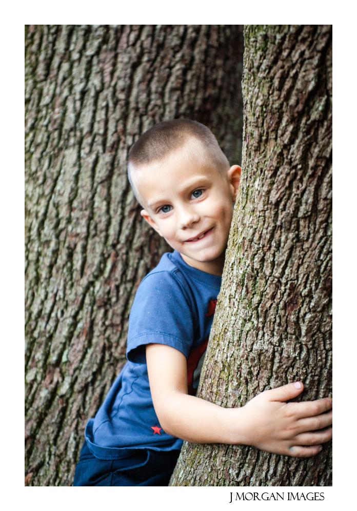 tree hugging boy j morgan images.jpg