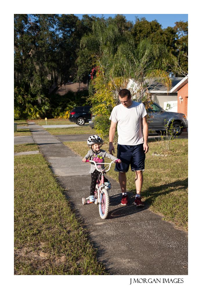 bike riding j morgan images.jpg