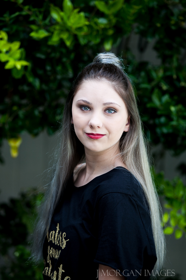 Isabella web-23.jpg
