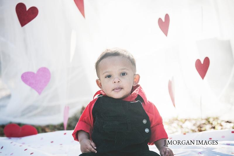 J Morgan Images