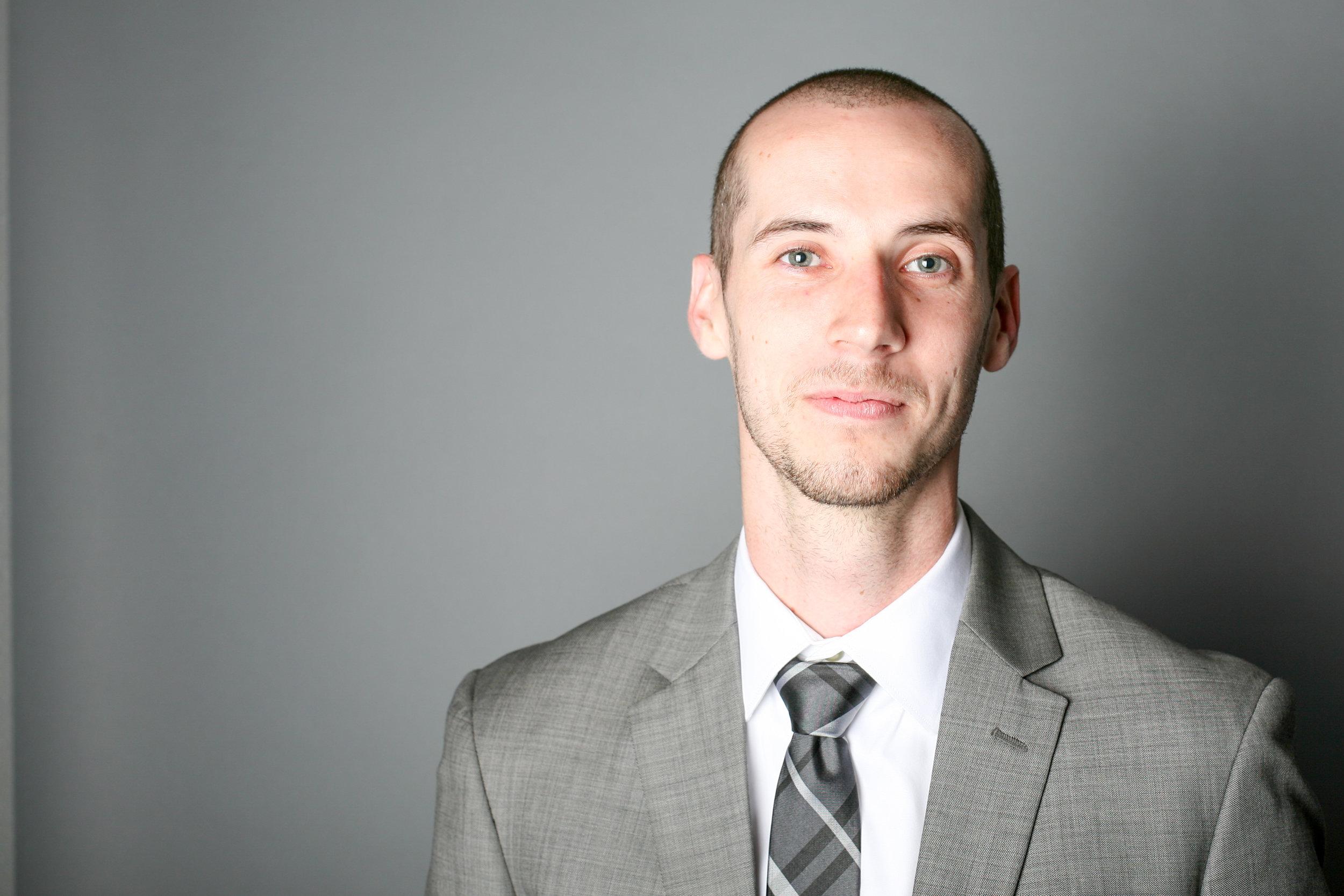 Sean Headshots (8 of 31).jpg